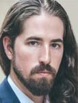 Andrew Simpson, Bass-baritone